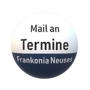1 Termin Mail 2